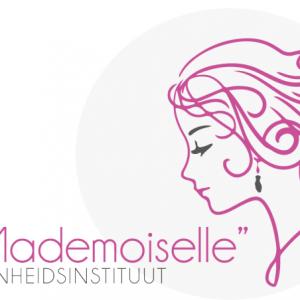 """Babor Schoonheidsinstituut – Guesthouse """"De.Mademoiselle"""""""
