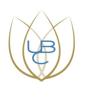 UBC De Lelie
