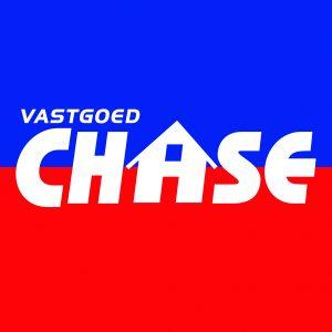 Chase vastgoed