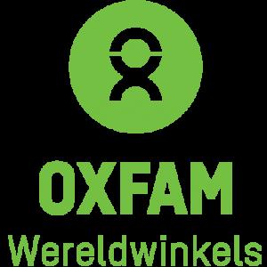 Oxfam Wereldwinkel Hoboken