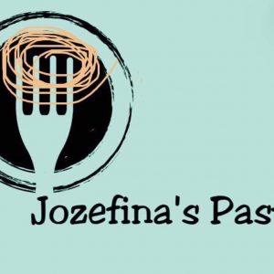 Jozefina's pasta