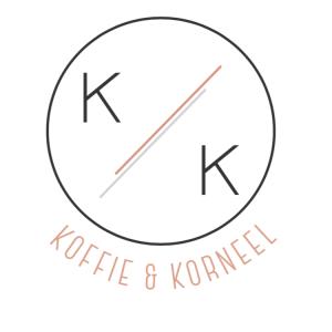 Koffie & Korneel