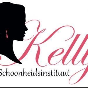 Instituut Kelly